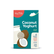 Mad Millie Coconut Yoghurt Kit