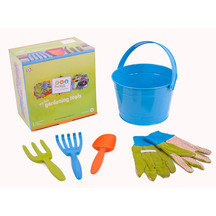 Twigz My First Gardening Set