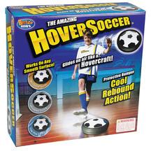 Britz Hover Soccer