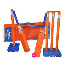Wahu Cricket Set x2