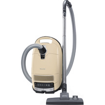 Miele Complete Family All Rounder Vacuum