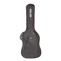 Ritter Bass Guitar Bag