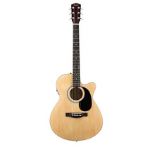 Fender Concert Acoustic Guitar