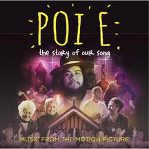 Poi E Soundtrack CD