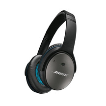 Bose QuietComfort® 25 Acoustic Noise Cancelling Headphone...
