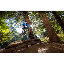 Skyline Rotorua Gravity Park - 40 Uplift Mountain Bike Pa...