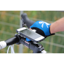 Quad Lock Bike Kit - iPhone 5