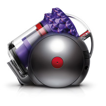 Dyson Big Ball Animal Vaccum
