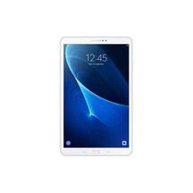 "Samsung Galaxy Tab A 10.1"" White"