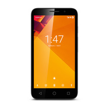 Vodafone Smart Turbo 7 Smartphone