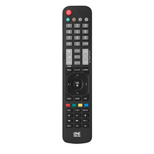 One For All Replacement LG Remote