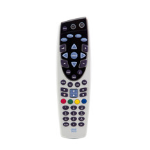 One For All Replacement Sky Remote
