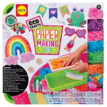47369 paper making