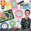 47371 go go gear art
