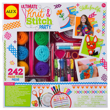 47372 ultimate stitch