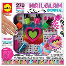 47373 nail salon