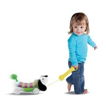 36280 leapfrog alpha pup pull toy green lifestyle