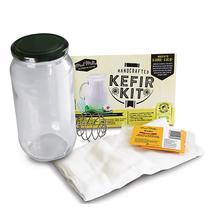47506 kefir kit contents