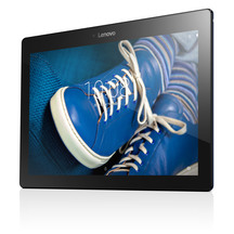 LENOVO A10-30 BLUE Tablet
