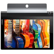 """LENOVO Yoga 3 10"""" Tablet"""
