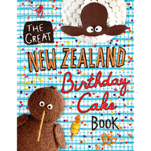 The Great New Zealand Birth...