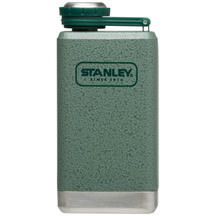 Stanley Adventure Hip Flask 148ml/5oz