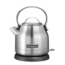 KitchenAid 1.25Litre Tea Kettle