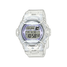 Casio Baby G-Digital Watch