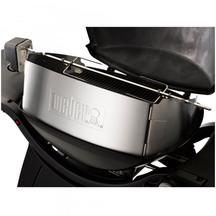 Weber®Family Q™ Rotisserie