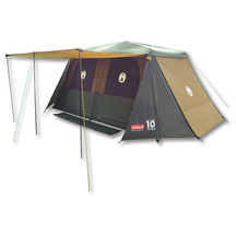 Coleman Instant Up Gold - 10 Person