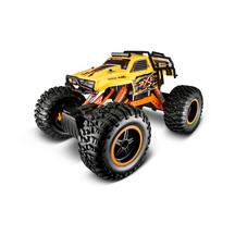 Maisto Tech Remote Controlled Rock Crawler 3XL
