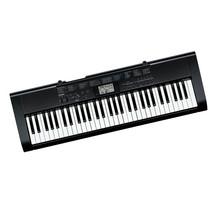 Casio CTK1200 61 Key Home Keyboard