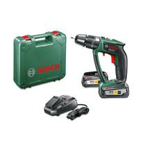 Bosch 18V Ergonomic Drill Driver
