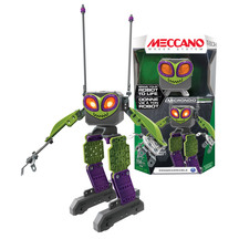 48431 m7338   meccano micronoid   switch