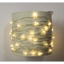 LED String 134 Light 10m