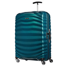 Samsonite Lite-Shock 75cm Spinner