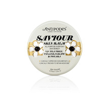 Antipodes Saviour Balm