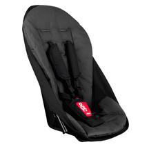 phil&teds sport double kit (black)
