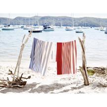 Sheridan Longreach Beach Towel