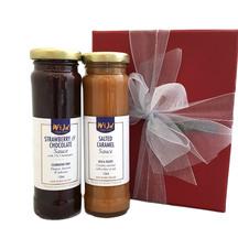 Wild Appetite Sweet Treat Gift Box