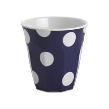 JAB Melamine Tumbler Set of 6