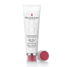 Elizabeth Arden Eight Hour Cream Skin Protectant - Fragra...