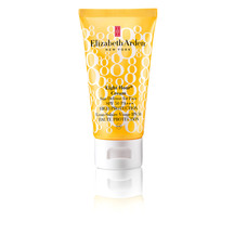 Elizabeth Arden Eight Hour Cream Sun Defense for Face - S...