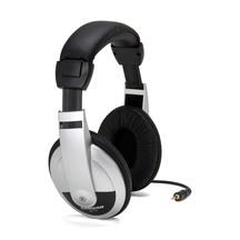Samson HP10 Pro Audio Headphones