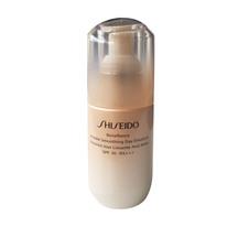 Shiseido Benefiance Wrinkle Smoothing Day Emulsion SPF 30...