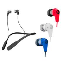 Skullcandy Ink'd Wireless In Ear Headphones