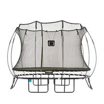 Springfree Smart Trampoline 077T- Medium Oval