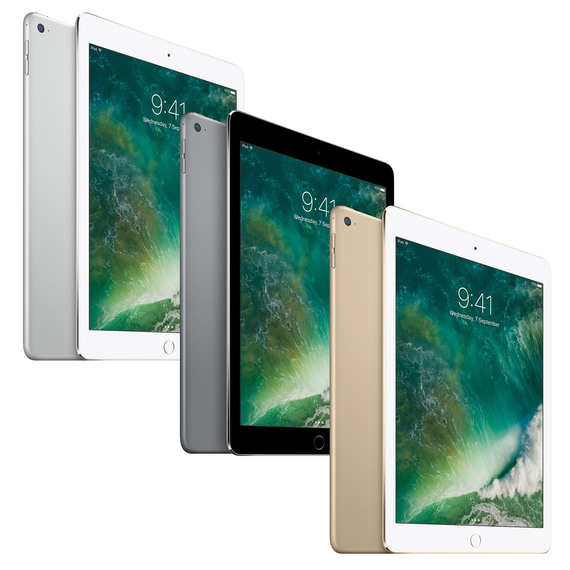 fly buys ipad air 2 wi fi 32gb. Black Bedroom Furniture Sets. Home Design Ideas