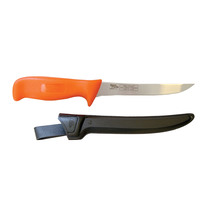 Black Magic Pro Fillet Knife 15cm