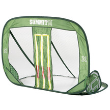 Summit 3rd Man Cricket Stumps